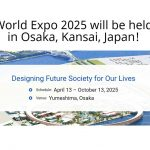 JBBA met with Ministry of Tourism regarding World Expo 2025 in Osaka