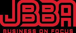 Logo of JBBA